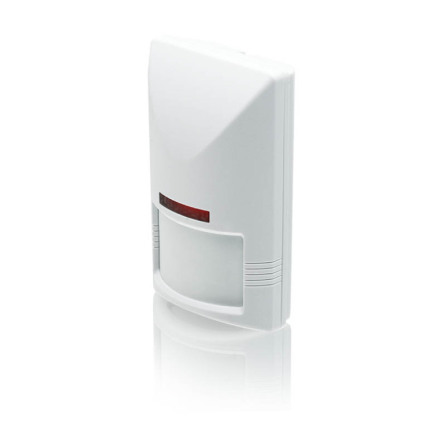 4020 Wireless IR sensor